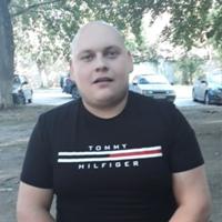 Колобов Иван