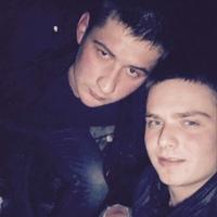 Фотография профиля Андрія Фомовича ВКонтакте