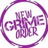 New-Grime Order