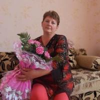 Светлана Мазур