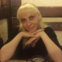 Фото Екатерины Новосельцевой ВКонтакте