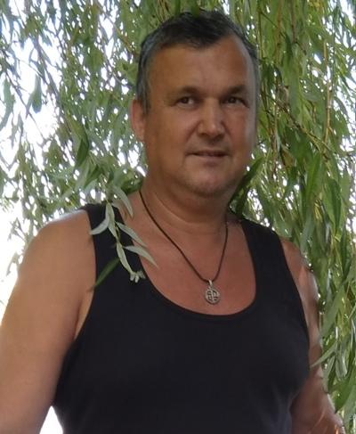 Yury, 21, Vladimir