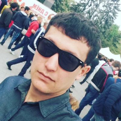 Жавлон, 35, Rostov-na-Donu