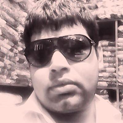 Joginder Kapoor