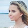 Алиса Кожикина: творчество и факты