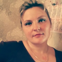 Фотография профиля Ксении Шабалиной ВКонтакте