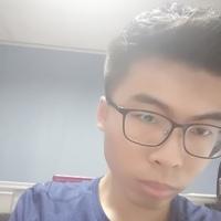 虾 龙   Tianjin