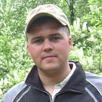Сергей Липецкий