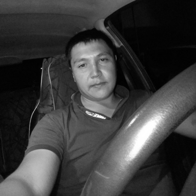 Айнур, 29, Beloretsk