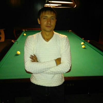 Константин, 30, Kokshetau