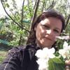 Elena Glazkova