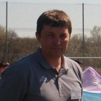 Алексей Пилипенко   Днепропетровск (Днепр)