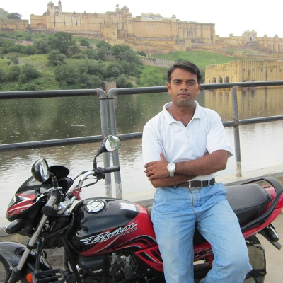 Sudee India
