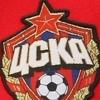 Tsska Futbol