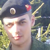Alexander Filonov