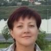 Elena Neschadenko