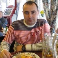 Личная фотография Алексея Чуксина ВКонтакте