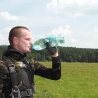 Фотография анкеты Александра Ковальченко ВКонтакте