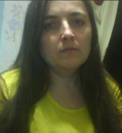 Svetlana, 34, Gul'kevichi