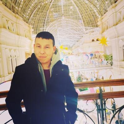 Аяжы, 26, Bryansk
