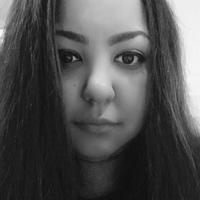 Esmira Djabbarova | Москва