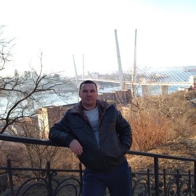 Leonid, 39, Kharovsk