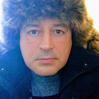Виктор, 57, Navapolatsk
