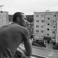 Вадим Худой