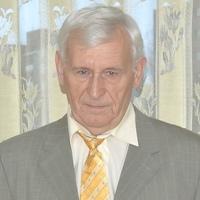 Иванников Владимир