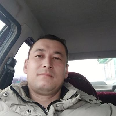 Руслан, 36, Verkhniye Tatyshly