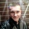 Sergey Shtyroy