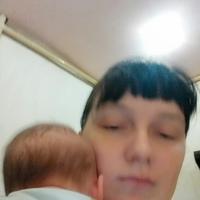 Нина Кутузова