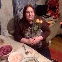 Надежда Кочанова