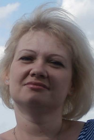 Ксения, 50, Sochi