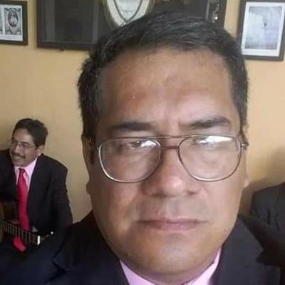 Julian-Javier Zapata-Hipólito