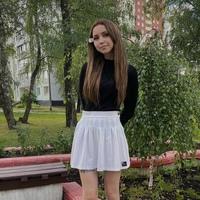 Яна Скилова