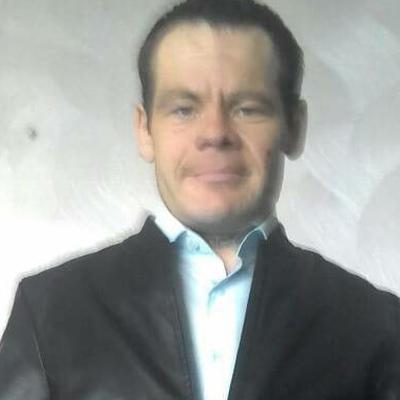 Григорий, 33, Surgut