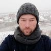 Вадим Завьялов