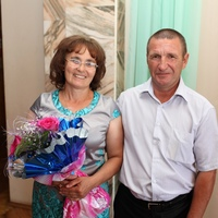 Валиева Амина (Фахретдинова)