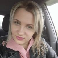 Юлия Бурдо