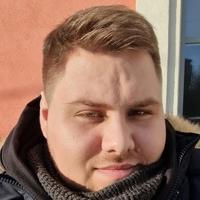 Сергей Соколов   Белгород