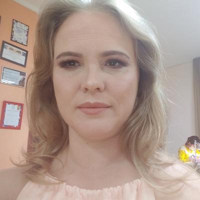 Елена, 40, Kirzhach