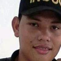 Petro Armando фото