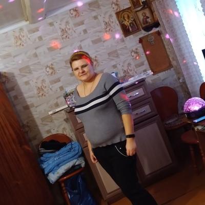 Света, 31, Ryazan