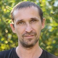 Дмитрий Бартенев