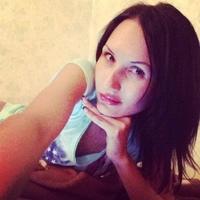 Личная фотография Галины Яковлевой
