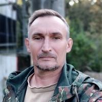 Фотография анкеты Виталия Галевского ВКонтакте