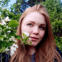 Maria Pavlenko