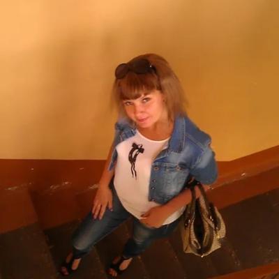 Светлана, 43, Skopin