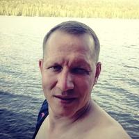 Egor Kostromin